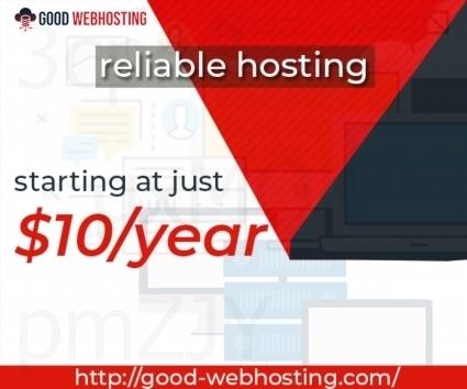 http://dcmetroapp.com/images/cheap-web-hosting-server-99099.jpg
